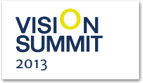 logoVisionSummit2013