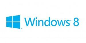 microsoft-windows-8-logo-1024x512
