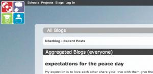 awarenet-blogs