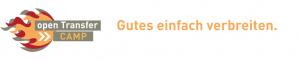 Logo_OpenTransferCamp