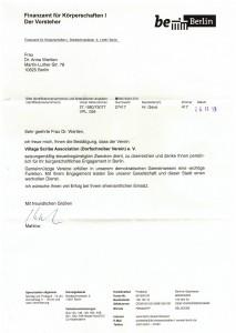 Finanzamt_Anschreiben_small