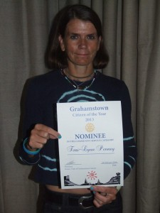 Penney_nominee2013