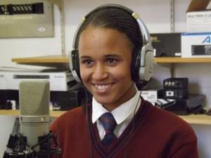 Jennifer Kosi, C.M. Vellem HPS Grade 9